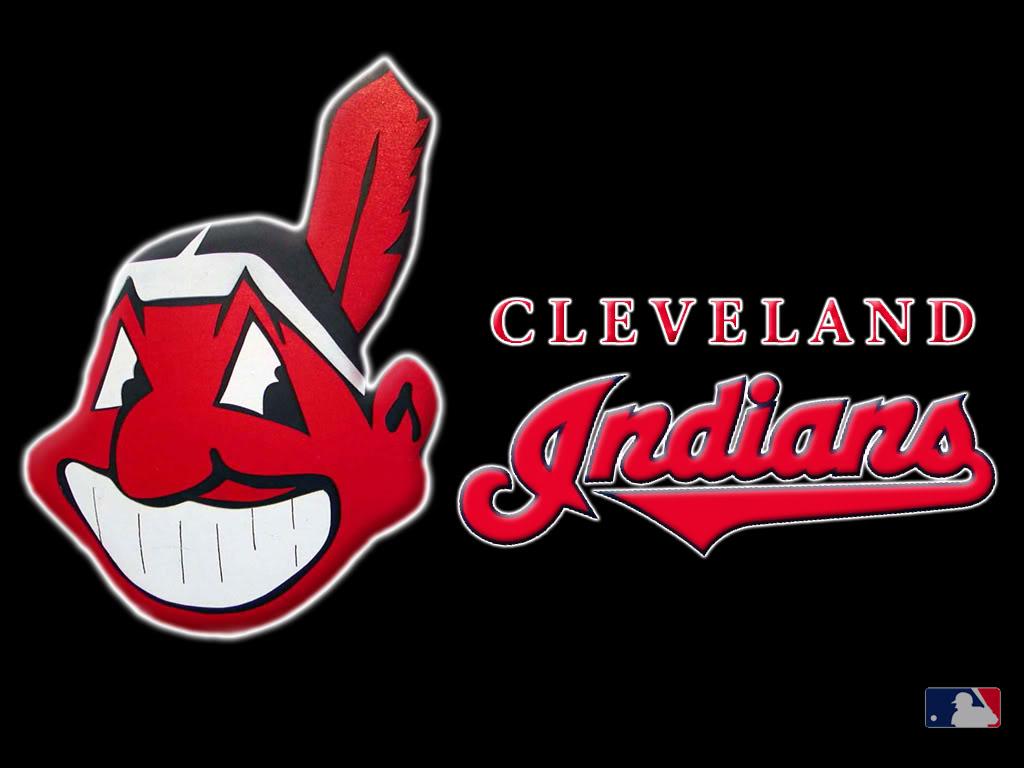 ClevelandIndians2.jpg (1024×768)